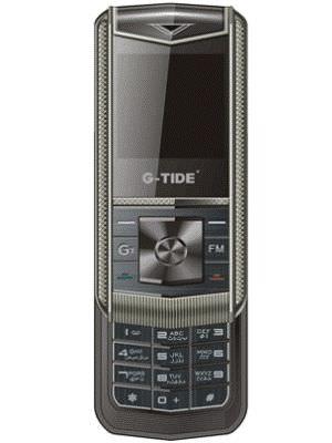 G-Tide Q930