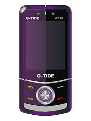 G-Tide W590