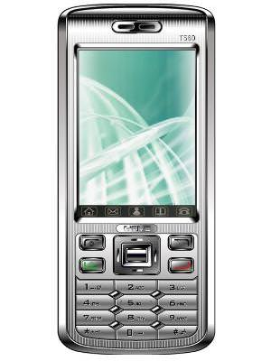 Gfive T560