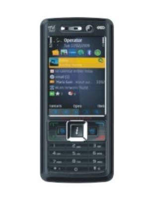 Gild TV60
