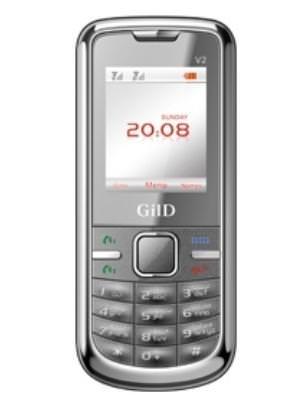 Gild V2