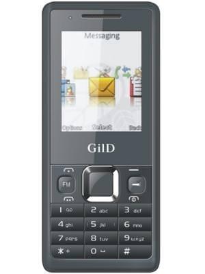 Gild V66