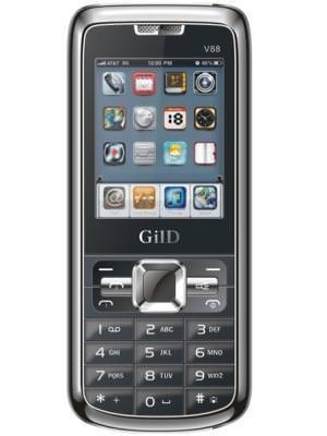 Gild V88