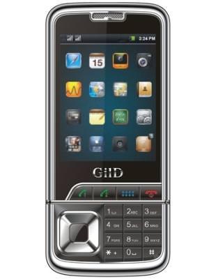 Gild X1