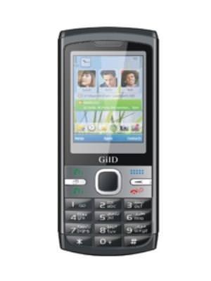 Gild X3