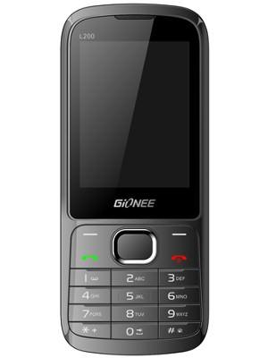 Gionee L200
