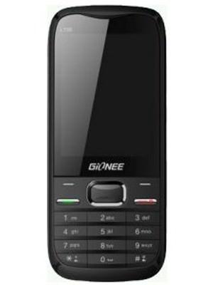 Gionee L900