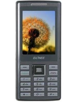 Gionee L910
