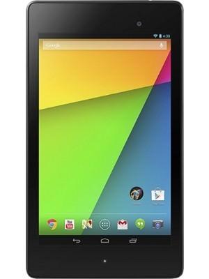 Google Nexus 7 - 2013 - 16GB WiFi - 2nd Gen