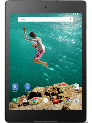 Google Nexus 9 32GB Wi-Fi
