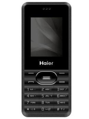Haier M320 Plus