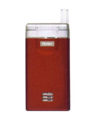 Haier T1110C