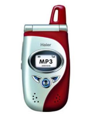 Haier Z1100