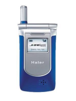 Haier Z6100