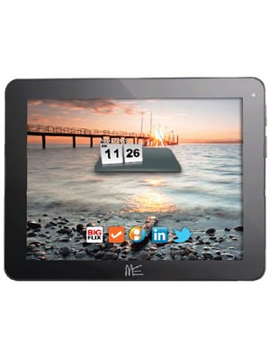 HCL ME Tablet G1