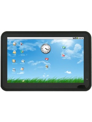 HCL Sakshat Tablet