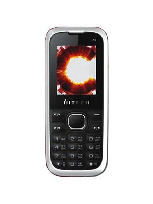 Hi-Tech X9 Super