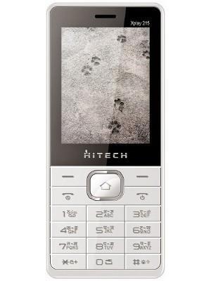 Hi-Tech Xplay 215