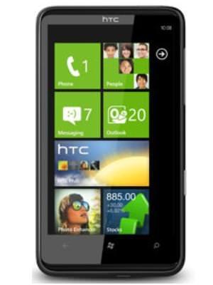 htc hd7 t9292 mobile e mart rh mobileemart com HTC Arrive HTC Touch Pro