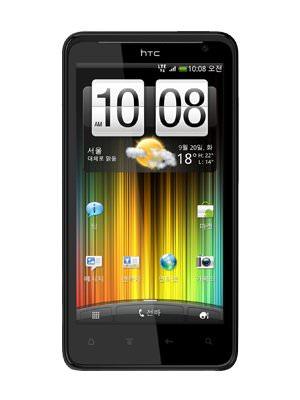 htc raider 4g g19 x710e mobile e mart rh mobileemart com HTC 4G LTE Manual HTC 4G LTE Accessories