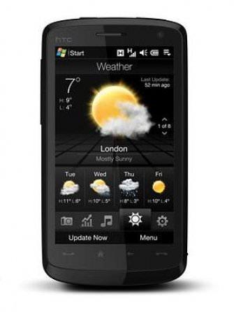 htc touch hd t8282 mobile e mart rh mobileemart com HTC Touch Pro HTC Touch Pro