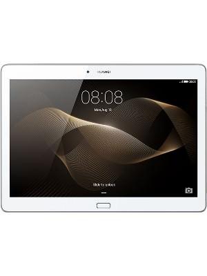 Huawei MediaPad M2 10.0 16GB 4G LTE