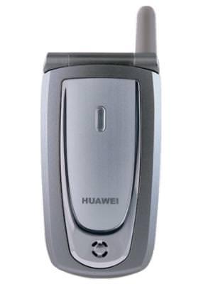 Huawei U326