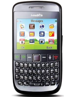 i mobile s281