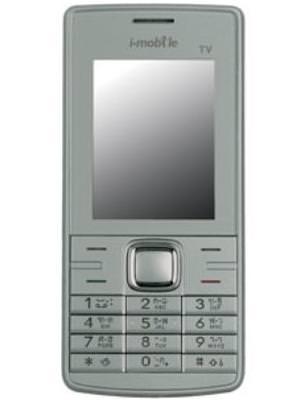 i-mobile TV 523