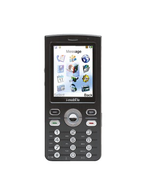 I-Mobile TV625