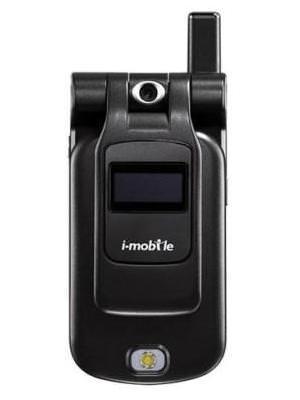 I-Mobile TV901