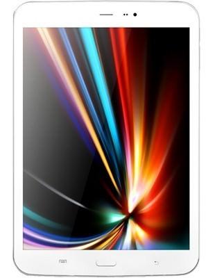 IBerry Auxus CoreX8 3G