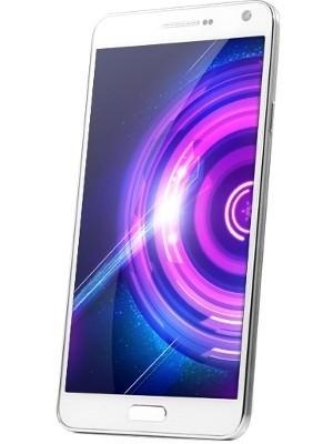 iBerry Auxus Nuclea N2