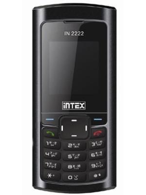 Intex IN 2222