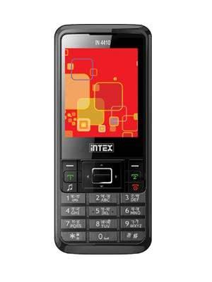 Intex IN 4410