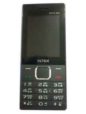 Intex Mega 502