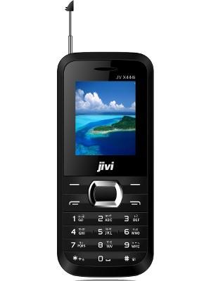 Jivi JV X444i