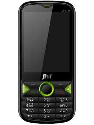Jivi JV X786