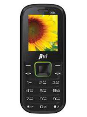 Jivi JV X84