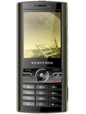 Kenxinda K9 Plus
