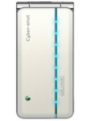 Lenovo FM12