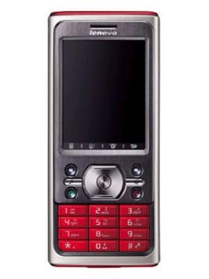 Lenovo P618
