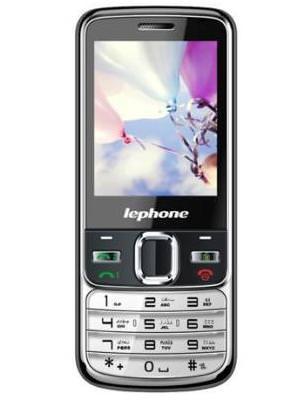 Lephone U505
