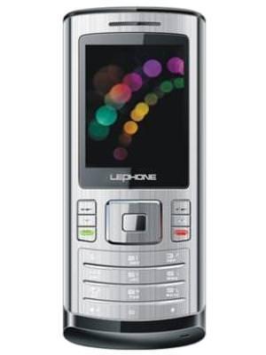 Lephone U808