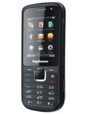 Lephone V2