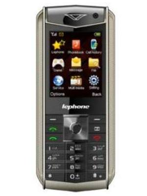 Lephone v920