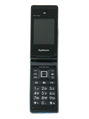 Lephone X12