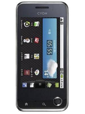 LG SU2300