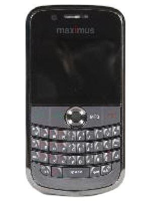Maximus NXP220