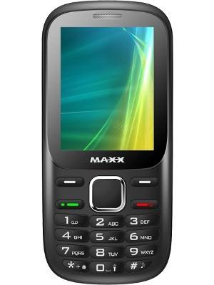 Maxx MX249